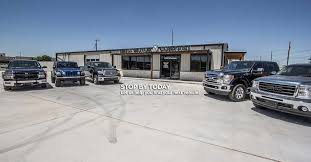 Trust Motor Company San Angelo TX | New & Used Cars Trucks Sales ... Used Diesel Trucks Texas 23818622 Friendly Ford Youtube 2002 Dodge Ram 3500 Big Ma Texas Truck Quad Cab Cummins 24v James Wood Motors In Decatur Is Your Buick Chevrolet Gmc And Henson Madisonville Huntsville Tx Trust Motor Company San Angelo New Cars Sales Duramax For Sale News Of Car Release 4x4 Dallas Motorcars Ford Acceptable 2000 Ford F 350 Crewcab Chevy Dually Luxury In Lifted Lone Star Lovely Work For Equipmenttradercom
