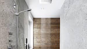naturstein im badezimmer luxus pur