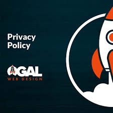 Privacy Policy And Terms Of Service Best Ebook Promotion Sites