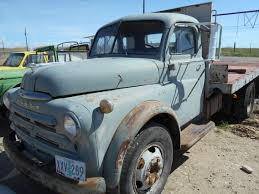 1950 Dodge 2 Ton Truck W/12' Flatbed Toyota Hino 2 Ton Truck Caribbean Equipment Online Classifieds For Hiring A Tonne Box 16m Cheap Rentals From Jb Ton Jim Carter Parts Commercial Success Blog 12ton Work Is Inexpensive 1969 Chevrolet Pickup Connors Motorcar Company 1950 Dodge Truck W12 Flatbed The M35a2 Page 1939 Ford Sale 1995123 Hemmings Motor News 1979 C60 Custom Deluxe Item B7293 Jimsclassicrnercom 1951 Ihc 12 Forklift Companies Trucks China Manufacturer