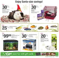 Petsmart Coupons Canada November 2018 : Printable Coupons Orlando ... Petsmart Grooming Coupon 10 Off Coupons 2015 October Spend 40 On Hills Prescription Dogcat Food Get Coupon For Zion Judaica Code Pet Hotel Coupons Petsmart Traing 2019 Kia Superstore 3tailer Momma Deals Fish Print Discount Canada November 2018 Printable Orlando That Pet Place Silver 7 Las Vegas Top Punto Medio Noticias Code Direct Vitamine Shoppee Greenies Nevwinter Store