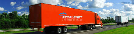PeopleNet ELD Hours Of Service (HOS) Integration Peoplenet Eld Hours Of Service Hos Integration Eztrucker Maps Screen Fleet Management Software For Efficiency Safety And Compliance Selfdriving Trucks Are Going To Hit Us Like A Humandriven Truck Terpening Trucking Aggressively Pursuing Strategy Become 100 Getloadedops Tour New Startup Ike Wants Keep It Simple Wired Prophesy Dispatch Billing Made Youtube Milecom Solutions Easy Trip Settlements By Trucklogics An Online Truckers Helper