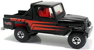 Jeep Scrambler – 78mm – 1983 | Hot Wheels Newsletter 2014 Jeep Jkur J8 Truck We Put A 57l Vvt Truck Hemi In Fc170s At The Sema Show Is That Trend Hot Rod Network Rugged Exterior Coatings Being Introduced By Linex Anvil Wrangler West Hills Special With Parts From Aev Green Iguana Wranglertruck Rnr Automotive Blog Comanche Review Amazing Pictures And Images Look Pickup News Reviews Msrp Ratings Co Toyota Fj Cruiser Forum Image Result For Topfire Jeep Girl Look Prettier Wheelin Jk8 Cversion Time Lapse Youtube