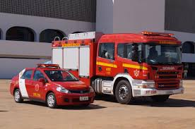 100 Emergency Truck Wallpaper Car Nissan Scania Transport Tiida Pompiers