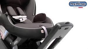 siege d auto peg perego peg perego primo viaggio sip 5 65 convertible car seat at
