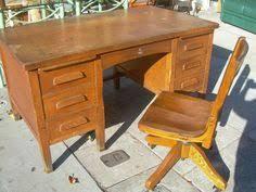 old oak teacher s desk my prop shop pinterest desks antique