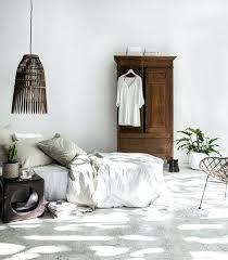 modele de chambre design modele d armoire de chambre a coucher id es chambre coucher design