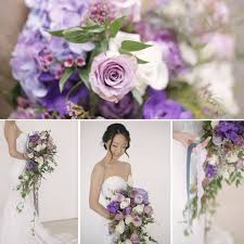 Signature Weddings & Events by