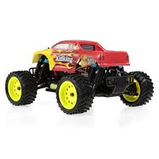 HSP No.94186 Kidking 1/16 4WD High Speed Off-road Monster Truck For ... 1985 Chevy 4x4 Lifted Monster Truck Show Remote Control For Sale Item 1070843 Mini Monster Trucks 2018 Images Pictures 2003 Hummer H2 4 Door 60l Truck Trucks For Sale Us Hotsale Tires Buy Sales Toughest Tour Cedar Park Presale Tickets Perfect Diesel By Dodge Ram Custom Turbo 2016 Shop Built Mini Ar9527 Sold Jul Fs Or Ft Fg Rc Groups In Ohio New Car Release Date 2019 20 Truckcustom