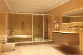 Paint Color For Bathroom With Beige Tile colors for beige tiled bathroom how to paint around beige paint
