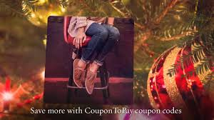 Sanuk Coupon Code CouponToPay Sanuk Coupon Codes Wwwcarrentalscom Lookalike Sandals Only 1079 At Target Hip2save Yoga Works Coupons Bed Bath And Beyond Online Viator Coupon Code Reviews Online Promo Deals 20 Off Discount Codes Verified September 38 Off Skytrakgolfcom Coupons 21 Review How To Use Sun N Fun Specialty Sports Womens As Low 1499 On Zulily The Toast Bridal Promo Code 2019 Golf Gods