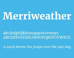 Cinzel Decorative Bold Ttf by Hind Font Free Download Fonts Pinterest Font Free Fonts And