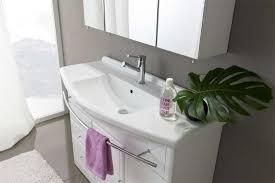 bathroom incredible 18 depth vanity popular inch deep canada