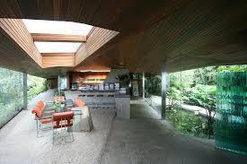 100 John Lautner For Sale Most Intriguing House In LA Sheats Goldstein Residence
