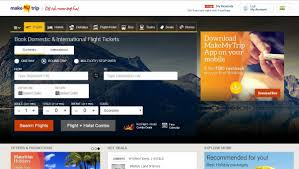 IndiGo And SpiceJet Flights At Rs. 1,699 Coupon Code August 2019 ... 30 Off Air China Promo Code For Flights From The Us How To Use Your Traveloka Coupon Philippines Blog Make My Trip Coupons Domestic Flights 2018 Galeton Gloves Omg There Is A Delta All Mighty Expedia Another Hot Deal 100us Off Any Flight Coupon Travelocity Airfare Code Best 3d Ds Deals Discount Air Canada Renault Get 750 Cashbackmin 3300 On First Flight Ticket Booking Via Paytm To Apply Discount Or Access Your Order Eventbrite The Ultimate Guide Booking With American Airlines Vacations 2019 Malaysia Promotions 70 Off Tickets August Codes