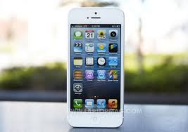 Walmart Drops iPhone 5 Price to $98 Ahead of iPhone 5S Launch