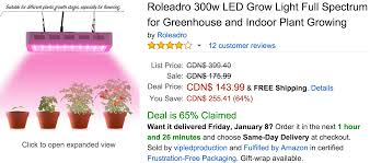 Led Coupons Canada : Itunes Gift Cards Deals 2018 35 Off Sitewide At The Body Shop Teacher Gift Deals Freebies2deals Tips For Saving Big Bath Works Hip2save Auto Service Parts Coupons Milwaukee Wi Schlossmann Honda City 25 Off Coupons Promo Discount Codes Wethriftcom User Guide Yotpo Support Center Dave Hallman Chevrolets And Part Specials In Erie B2g1 Free Care Lipstick A Couponers Printable 2018 Bombs Only 114 Shipped More Malaysia Coupon Codes 2019 Shopcoupons Usa Hockey Coupon Code Body Shop Groupon Tiger Supplies