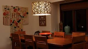 Lighting : Affordable Light Fixtures Gripping Decorative Pendant ... Tips For Interior Lighting Design All White Fniture And Wall Interior Color Decor For Small Home Office Lighting Design Ideas Interesting Solutions Best Idea Home Various Types Designs Of Pendant Light Crafts Get Cozy Smart Homes Amazing Beautiful With Cool Space Decorating Gylhomes Desk Layout Sales Mounted S Track Fixtures Modern