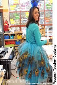 Halloween Books For Kindergarten To Make by 114 Best Costumes For Teachers Images On Pinterest Carnivals