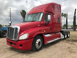 Semi Truck Financing Bad Credit Semi Truck Bad Credit Fancing Heavy Duty Truck Sales Used Heavy Trucks For First How To Get Commercial Even If You Have Hshot Trucking Start Guaranteed Duty Services In Calgary Finance All Credit Types Equipment Medium Integrity Financial Groups Llc Why Teslas Electric Is The Toughest Thing Musk Has Trucks Kenosha Wi