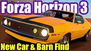 7th March 2017 Locked Forzathon Guide - FORZA HORIZON 3 (Dodge ... Forza Horizon 3 Barn Finds Guide Shacknews All 15 Find Locations Revealed Here Is Where To Find All In Cars In Barns Xbox One Review Expanded And Improved Usgamer New For 2 Ign Latest Fh3 Brings The Volvo 1800e Australia Iconic Holdens Aussie Classics Headline Latest Hot Wheels Expansion Arrives May 9 Wire 30 Screens Review Racing Toward Perfection Bgr Tips Guide You Victory Red Bull