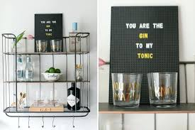 Picture Shelf Build A Hanging Shelf Using Just Three Boards And