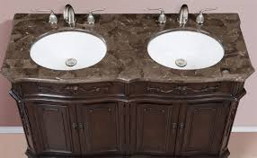 46 Inch Double Sink Bathroom Vanity by 50 Inch Double Sink Bathroom Vanity Bathroom Decoration