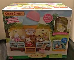 Calico Critters Seaside Ice Cream Shop 2day Delivery | EBay Mpc 1968 Orge Barris Ice Cream Truck Model Vintage Hot Rod 68 Calico Critters Of Cloverleaf Cornersour Ultimate Guide Ice Cream Truck 18521643 Rental Oakville Services Professional Ice Cream Skylars Brithday Wish List Pic What S It Like Driving An Truck In Seaside Shop Genbearshire A Sylvian Families Village Van Polar Bear Unboxing Kitty Critter And Accsories Official Site Calico Critters Free Shipping 1812793669 W Machine Walmartcom