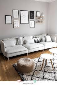 wohnzimmer einrichtung inspiration für ikea söderhamn