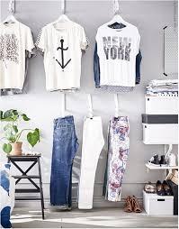 163 best closets wardrobes images on pinterest dresser home and