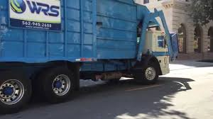 Waste & Recycling Services Able Body Mack LEU In Pasadena - YouTube Overturned Fedex Truck Blocks Metro Gold Line Tracks In Pasadena Tractor Trailer Accident Legal Firm Tx Truck New 2018 Ford F150 For Salelease Ice Cream Trucks Ice Princess Retro Cream Big Rig Crash Closes Freeway Nbc Southern California Mcdonalds Flips And Spills Milk All Over 210 Just Two Brothers Food Trailers Trucks Maker Texas Facebook Deputies Pursue Pickup Stolen From San Bernardino To Custom Built Nationwide Ar Tristan Witte Fatal The Lawyers