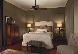 Low Profile Ceiling Fans Flush Mount by Ceiling Extraordinary Ultra Low Profile Ceiling Fan Ultra Low