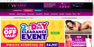 Coupon Wicked Temptations / Staples Coupons Business Cards Lids Promo Code Free Shipping Niagara Falls Comedy Club Coupon Pizza Hut Factoria Spa Gift Vouchers Delhi Keepcallingcom 2018 Printable Coupons For Chuck E Cheese Pin By A Journey Through Learning Lapbooks On Sales And 2017 Labor Day And Promo Codes From 100 Stores Lidscom Discounts Idme Shop Mlb Shop December Sears Optical Prodirectsoccercom Voucher Discount Acu Army Codes Chase 125 Dollars
