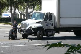 2 Women In Deadly Irvine Truck Crash Identified | Kansas Motor Carriers Association Afilliated With The American Sing Wheels The History Of Fruehauf Trailer Company Mca Trucking Services Home Facebook Towing Business Cards Unique Plan Template Free 29 Pam Transport Aaa Trash Removal Recycle Collection Youtube Members Laredo Factoring Archives Triumph Capital Invoice Truck Driver Salaries Have Fallen By As Much 50 Since 1970s Ateam Llc Newark New Jersey Get Quotes For Cali Part1 Rollin To 880 Trucker Fail
