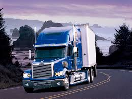 VehicleInsuranceFt.Lauderdale Commercial Truck Insurance ... Commercial Truck Insurance Commercial Insurance Dayton Auto Miami Hialeah Car Protect Your Longhaul Trucking Clients From Cargo Damage And Theft Allentown Pa Agents Kd Smith Kirkwood Driverless Trucks Create Issues For Insurers Accenture Autotruck Shops Big Rig Corsaro Group Insight About Amazons New App