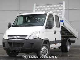 IVECO Daily Light Commercial Vehicle Euro Norm 5 €15400 - BAS Trucks One Injured When Trucks Collide Daily Journal News Cost To Transport A Iveco Uship Dropped Trucks On Twitter Thats One Good Looking 04 Iveco 50c18 48 Mn Garantija Crane Dump For Innovate Daimler Hoekstra Carrying Gis Message Local Dailyjournalcom Driving Lifted Trucks Can They Be Practical Youtube Owner Of Truck In Profile Picture Dangerzone239 73 Ford Brockway 2017 Display Change The Truck C10 By C10crew Daily C10crewcom The Scam Artist Who Sold Fake Armored Us Army Trucks__daily