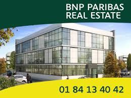 vente bureaux achat vente bureau colomiers 31770 haute garonne 31 bureau à