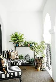 Balcony Wall Designs | 7 Balcony Interior Pictures For Inspiration ... The 25 Best Puja Room Ideas On Pinterest Mandir Design Pooja Living Room Wall Design Feature Interior Home Breathtaking Designs At Gallery Best Idea Home Bedroom Textures Ideas Inspiration Balcony 7 Pictures For Black Office Paint Wall Decorations With White Flower Decoration Amazing Outdoor Walls And Fences Hgtv 100 Decorating Photos Of Family Rooms Plate New Look Architectural Digest 10 Ways To Display Frames