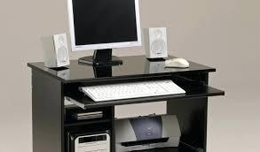 ordinateur de bureau chez carrefour bureau ordinateur pas cher inside 75 desktop bureau pour ordinateur