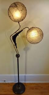 Verilux Desk Lamp Ebay modern floor lamps