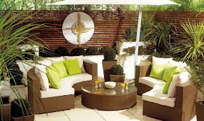 Patio Side Tables At Walmart by Table Outdoor Furniture Wonderful Patio Sets Trends Wonderful