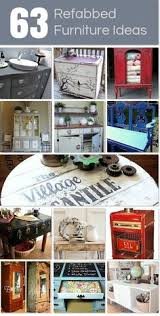 Refabbed Furniture Lisa Ds Clipboard On Hometalk Idea Box By DeNardi Galati
