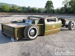 S10 Rat Rod - S-10 Forum Sobre Mquinas E Motores Chevy Rat Rod Pickup 1952 Bangshiftcom 1938 Hot 65 Chevy Truck Radical Category Winner Bballchico Custom 69 Blown Dads Creations And Airbrush 1962 Chevrolet Jmc Autoworx Check Out This Photo Of The Day Truck News 46 On Roadfinally Video 12v Cummins Powered Mack Is Smothered In Cool 1957 Wagon 1942 Moexotica Classic Car Sales Insane Rat Rod Burnout Youtube