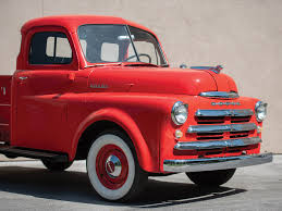 RM Sotheby's - 1948 Dodge Series B-1-B Pickup   Auburn Fall 2018 Custom 1948 Dodge Power Wagon Is An Odd Duck Thats Worth A Second Custom Dodge Powerwagon Nice Rides Pinterest Power Truck With Twinturbo Cummins Engine Swap Depot Free Shop Manual Articles 1949 Owners Users Rm Sothebys Series B1b Pickup Auburn Fall 2018 Trailer Its Beautiful To Me Steemit Truck Was Used For Hard Work On Southern Rice Farm Sale Classiccarscom Cc1091966 Wiring Diagram Library Young Student Tores Grandfathers Classic On Bagz Darren Wilsons Fargo Slamd Mag Sign Written Panel