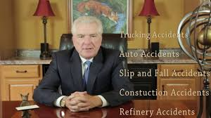 100 Truck Accident Lawyer Philadelphia Call TOP Rated S For Free Case Eval