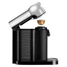 Nespresso VertuoLine Coffee And Espresso Machine Target