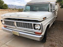 1970 Ford F100 For Sale In Tucson, AZ | 1970 Ford F250 Napco 4x4 F100 For Sale Classiccarscom Cc994692 Sale Near Cadillac Michigan 49601 Classics On Ranger Xlt Short Bed Pickup Show Truck Restomod Youtube Image Result Ford Awesome Rides Pinterest New Project F250 With A Mercury 429 Motor Pickup Truck Sales Brochure Custom Sport Long Hepcats Haven