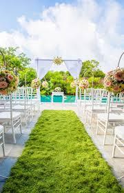 100 Bali Hilton Resort Wedding Venues In Hitchbird