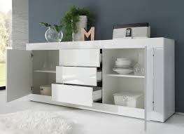 Sideboards amusing modern sideboard buffet modern sideboard