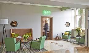 galerie lobby bar residenz hotel chemnitz